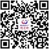 CA88亚洲城老虎机客户端下载【注册有礼】_CA88亚洲城老虎机客户端下载官方微信