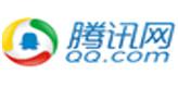 CA88亚洲城老虎机,CA88亚洲城老虎机客户端下载_CA88亚洲城老虎机与腾讯网的成功合作案例