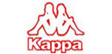 CA88亚洲城老虎机_CA88亚洲城老虎机客户端下载与Kappa的合作案例