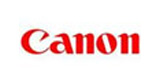 CA88亚洲城老虎机客户端下载【注册有礼】_CA88亚洲城老虎机与canon的成功合作案例