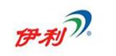 CA88亚洲城老虎机,CA88亚洲城老虎机客户端下载_CA88亚洲城老虎机与伊利的成功合作案例