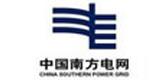 CA88亚洲城老虎机_CA88亚洲城老虎机与中国南方电网的成功合作案例