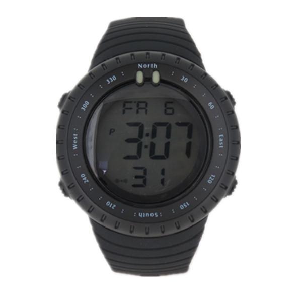 智能手表厂家_智能手表定制|智能穿戴手表|智能手表厂家|深圳智能手表工厂 ...