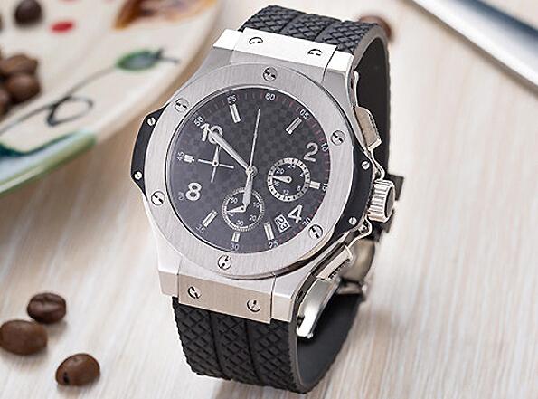 稳达时手表厂家专业定制手表