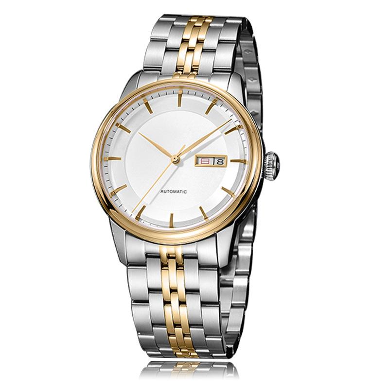 CA88亚洲城老虎机_机械手表供应商哪里有_CA88亚洲城老虎机客户端下载厂专注高端品