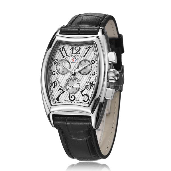 CA88亚洲城老虎机_手表批发厂家批发定制男士不锈钢手表【CA88亚洲城老虎机客户端下载