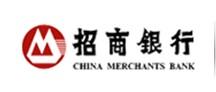 CA88亚洲城老虎机客户端下载【注册有礼】_CA88亚洲城老虎机与招商银行的成功合作案例