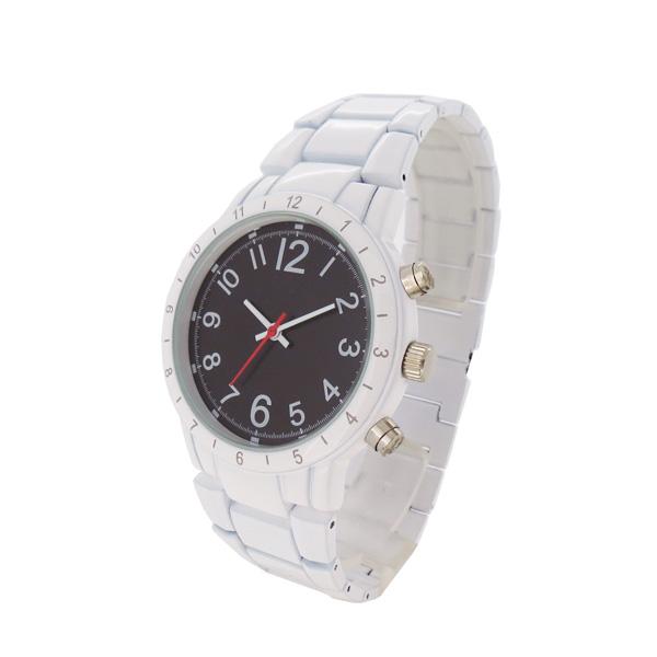 稳达时经典防水功能男式手表日本进口机芯高档礼品手表厂家