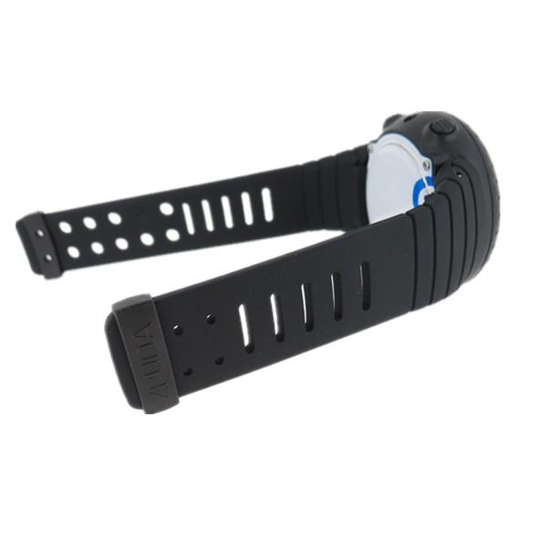 智能手表公司研发智能穿戴监狱手表