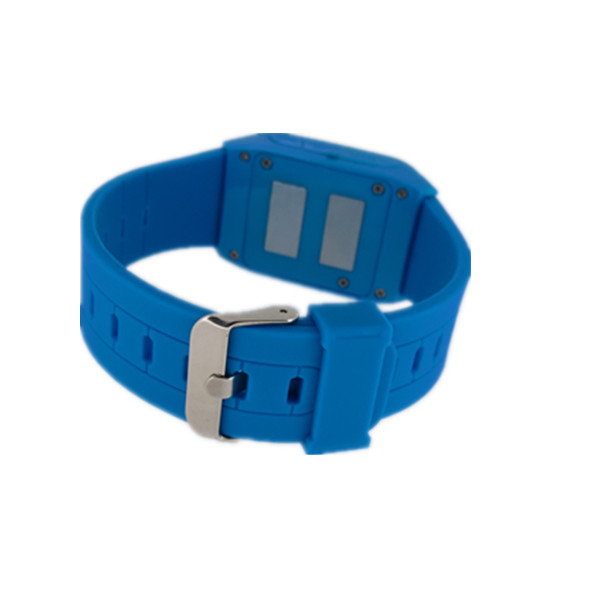 云健康穿戴式智能手表厂家