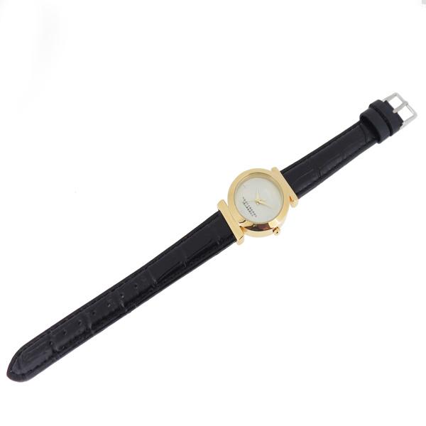 高尔夫球队纪念礼品手表订制厂家