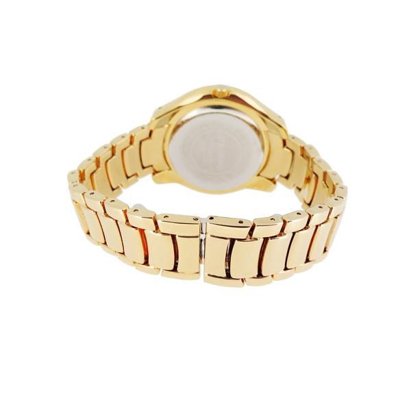 深圳手表厂家供应时尚女士镶钻手表定制