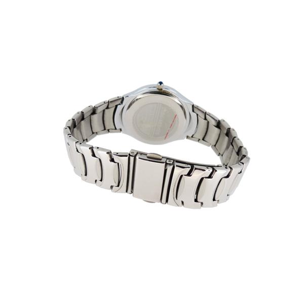 钨钢手表生产厂家供应男士钨钢手表定制代工