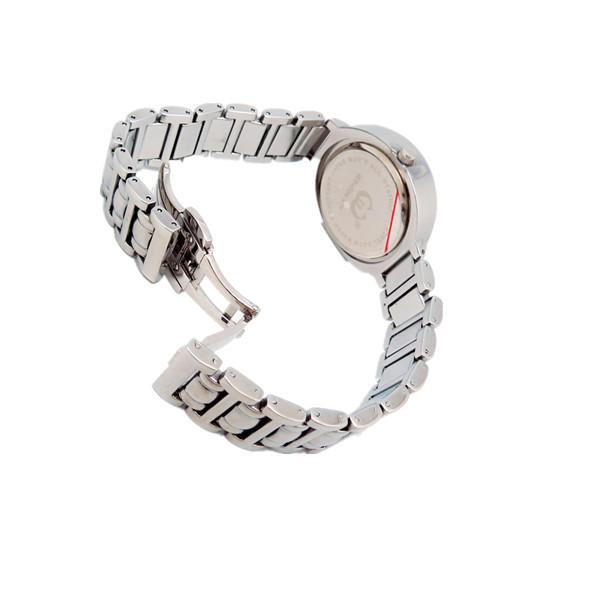 手表批发厂家供应时尚女士手表批发厂家直销三度防水【稳达时钟表】