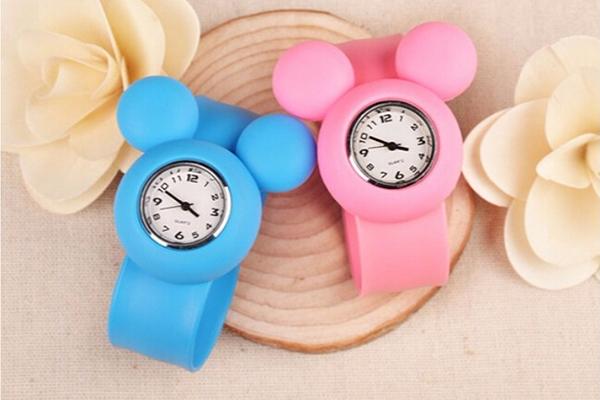 稳达时手表批发厂家
