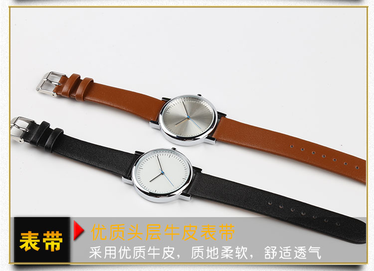 礼品表定制哪里好_稳达时手表厂家1VS1量身设计
