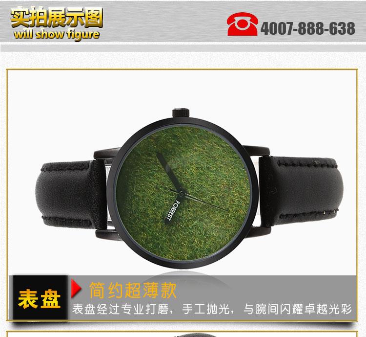 定制礼品手表_稳达时助力企业品牌宣传,厂家量身设计