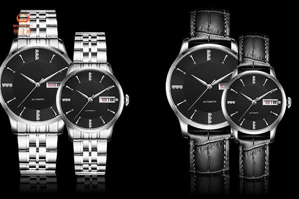 深圳手表生产厂家_深圳手表公司货源是自产的还是外采再转手的?—稳达时